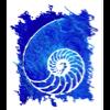 Nautilus – Chania